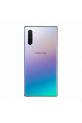 Samsung Galaxy Note 10 256GB (Ay Tozu Grisi) - Samsung Türkiye Garantili 2