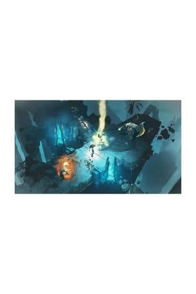 Blizzard Diablo 3 Ultimate Evil Edition PS4 Oyun 1