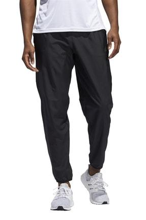 adidas ASTRO PANT Erkek Eşofman Altı 0