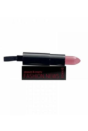 Divage Lipstick Fashion News 01 8055681730816 0