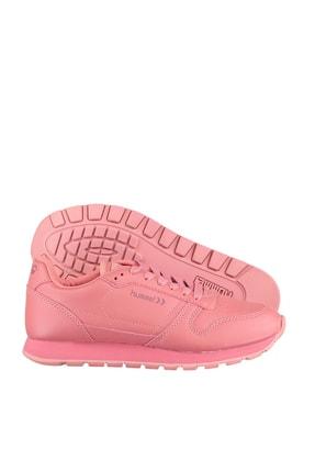 Unisex Spor Ayakkabı Hmlstreet Spor Ayakkabı 202677