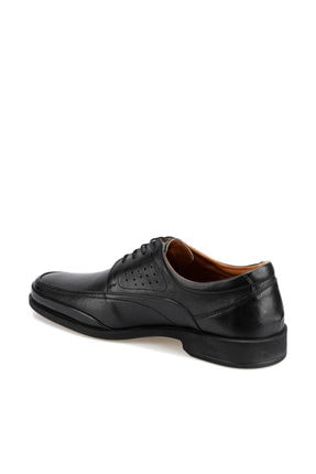 Polaris 92.109344.m Siyah Erkek Comfort Ayakkabı 2