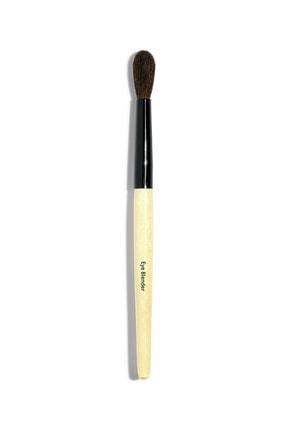 Bobbi Brown Eye Blender Brush / Göz Farı Karıştırma Fırçası 16.8 Cm 716170067759 0