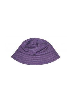 Karamela Unisex Çocuk Şapka 0