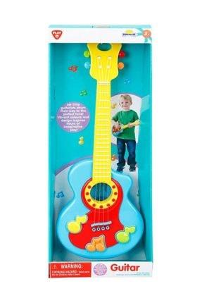 Play Go Gitar 43 cm. 0