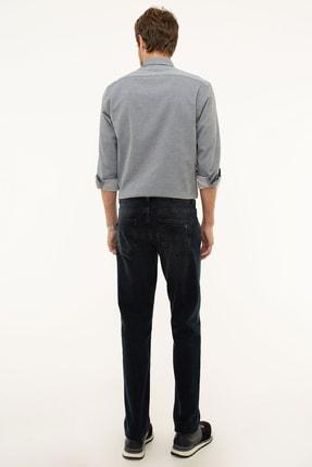 Pierre Cardin Erkek Pantolon G021SZ080.000.874089 2