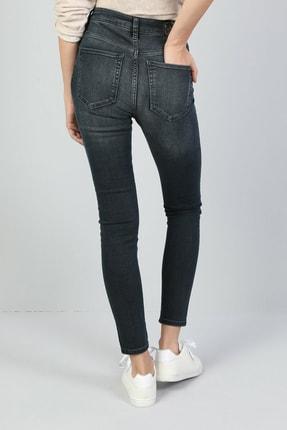 Colin's Kadın Jeans CL1046986 1