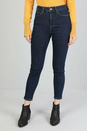 Colin's Kadın Pantolon CL1040223 3