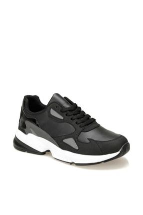 NILO Siyah Erkek Ayakkabı 100481809