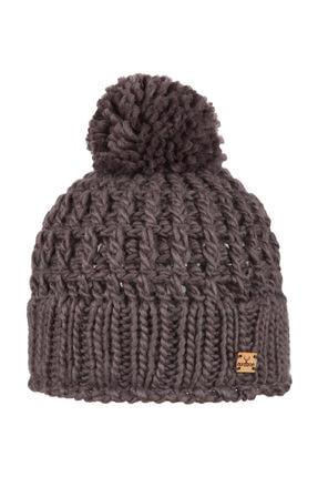 تصویر از ست دستکش و کلاه زنانه کد 000000000100413912