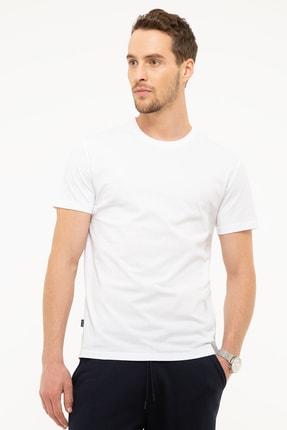 Pierre Cardin Erkek T-Shirt G021SZ011.000.960644 1