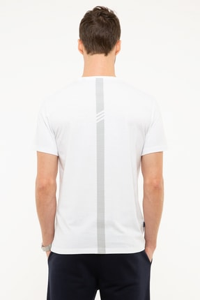 Pierre Cardin Erkek T-Shirt G021SZ011.000.960644 2