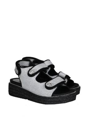 Guja Gumus Kadın Yürüyüş Ayakkabısı 19M273B0034-46 3