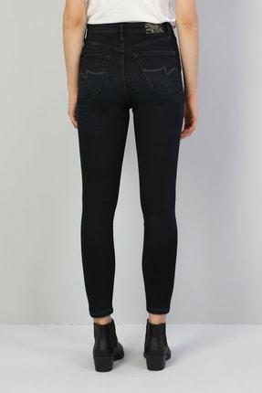 Colin's Kadın Jeans CL1046987 1