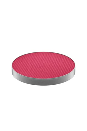 Mac Refill Allık & Pudra Paleti -  Powder & Blush Pro Palette Refill Pan Never Say Never 773602463145 1