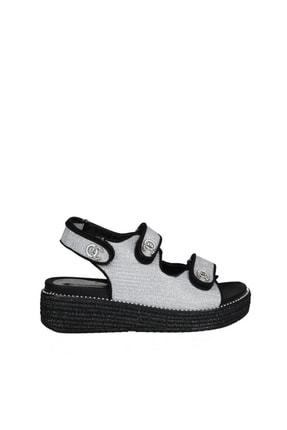 Guja Gumus Kadın Yürüyüş Ayakkabısı 19M273B0034-46 0
