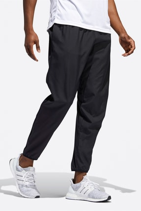 adidas ASTRO PANT Erkek Eşofman Altı 1