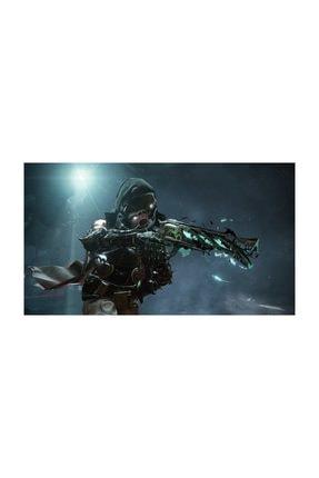 Activision Destiniy 2 Forsaken Legendary Collection Xbox One Oyun 2