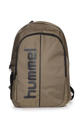 HUMMEL Sırt Çanta Henley 980027-6119 0