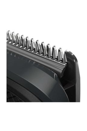 Philips MG5730/15 Multigroom 5000 Series 11'i 1 Arada Erkek Bakım Kiti 4