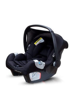 Baby Home Bh-590 Elit 0-13 Kg Ana Kucağı Ve Oto Koltuğu Taşıma  Puset 0