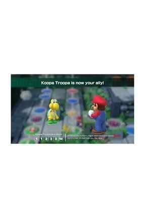 Nintendo Super Mario Party Switch Oyun 2