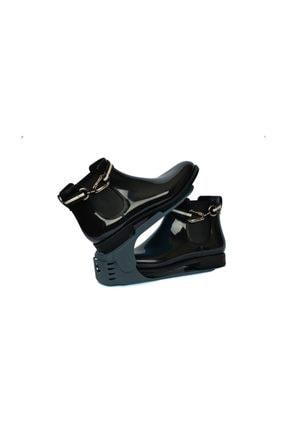 Lerato Ayakkabı Rampası Yükseklik Ayarlı  (24 Adet) 3