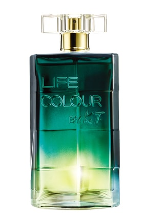 Avon Life Colour Edt 75 ml Erkek Parfümü 5050136154646 0