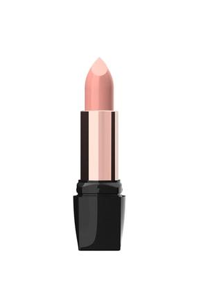 Golden Rose Mat Ruj - Satin Lipstick No: 02 8691190397722 0