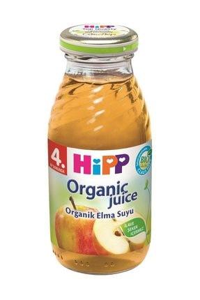 Hipp Organik Elma Suyu 200 ml 0
