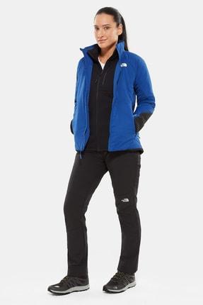 The North Face W DIABLO PANT Kadın Outdoor Pantolon 1