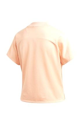 adidas AtTEETude Tee Kadın Tişört 1