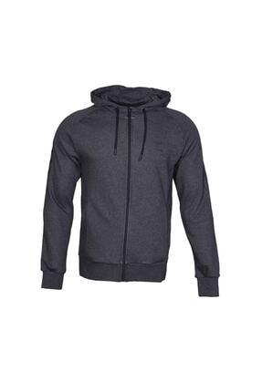 HUMMEL Hmlbrıno Erkek Sweatshirt 920505-2508 0