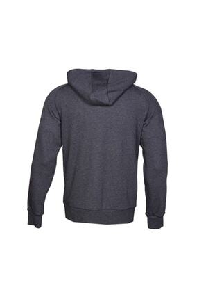 HUMMEL Hmlbrıno Erkek Sweatshirt 920505-2508 2