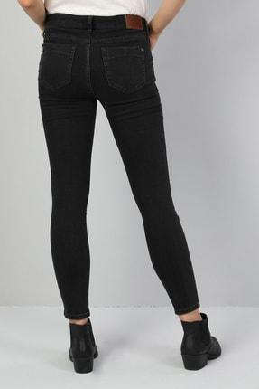 Colin's Kadın Jeans CL1046977 1