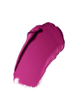 Bobbi Brown Mat Ruj - Luxe Matte Lip Color Vibrant Violet 716170192666 1