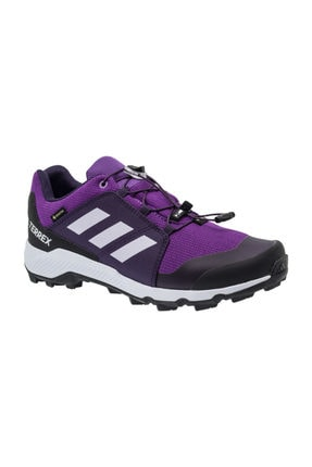 TERREX GTX K Çocuk Outdoor Ayakkabı BC0600