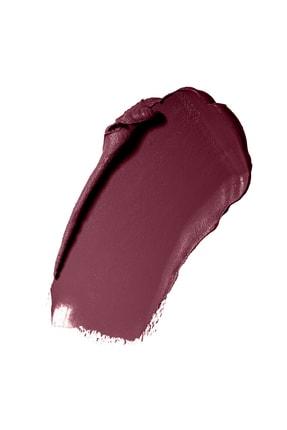 Bobbi Brown Luxe Matte Lip Color / Mat Ruj 3.6g / 0.14 Oz. Plum Noir 716170193434 1