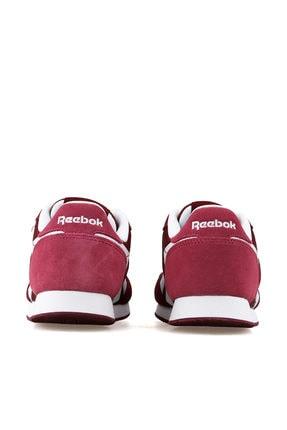 Reebok Kadın Koşu & Antrenman Ayakkabısı - Cn3016 Royal Cl Jogger 2 - CN3016 3