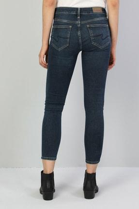 Colin's Kadın Jeans CL1046982 1