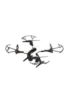Ssangyong Drone Katlanabilir Uzay Aracı 2