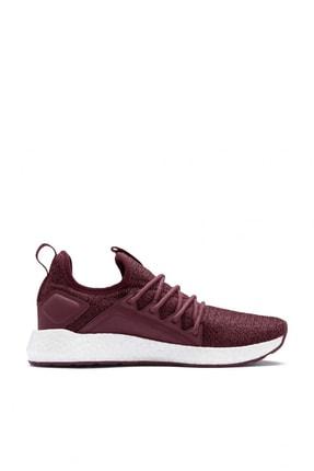 Puma NRGY Neko KNIT Kadın Koşu Ayakkabısı 0