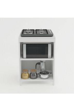 Kenzlife ocak dolabı azra byz mutfak kiler mini fırın mikrodalga banyo ofis 0