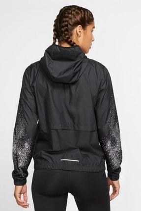 Nike Essential  Koşu Ceketi 1
