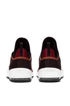 Nike Air Max Bella TR 2 Bayan Antrenman Ayakkabısı 3