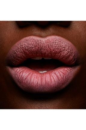 Mac Ruj - Powder Kiss Sultriness 3 g 773602426881 3