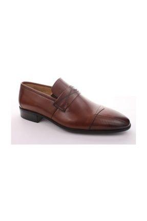 تصویر از 1019 Erkek Günlük Ayakkabı