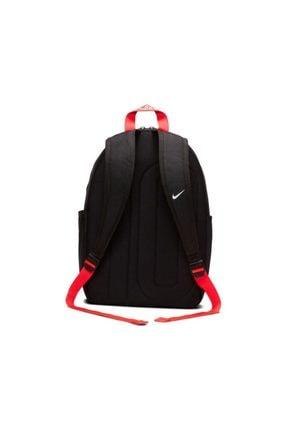 Nike Neymar Jr Football Backpack Çocuk Sırt Çantası 1