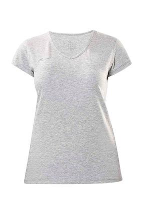 TRYON Pamuklu T-Shirt Nıccı Byn K.Kol 0