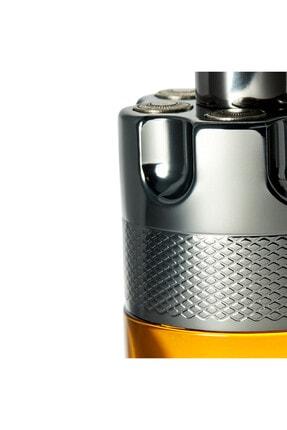 Azzaro Wanted By Night Edp 100 ml Erkek Parfüm 3351500009848 3